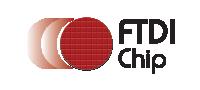FTDI_Logo